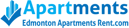 Edmonton Apartments Rent